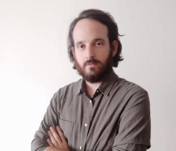 José David Martínez Esteban
