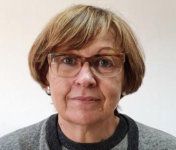 Josefina Sánchez Ángeles