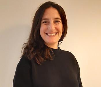 María Montserrat Belda Antolí