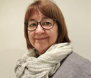 Montserrat Fabregat Álvarez