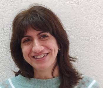 Núria Alcaraz Jacomet