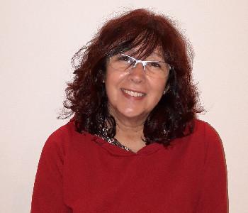 Silvia Álvarez Martí