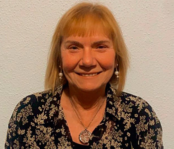 Teresa Niubó Fonollà